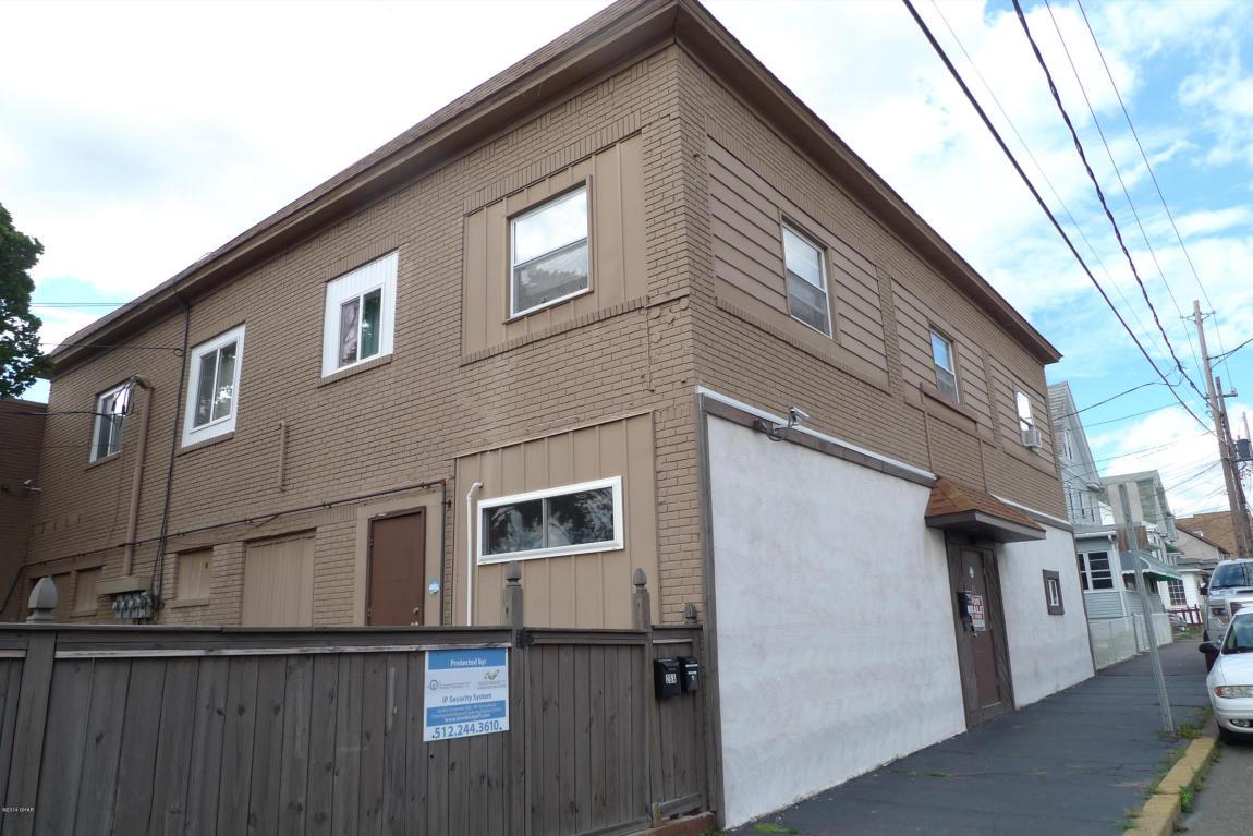 Real Estate for Sale, ListingId: 30183226, West Hazleton,PA18202