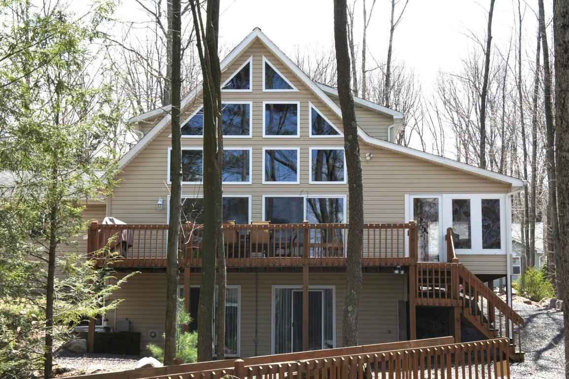 Real Estate for Sale, ListingId: 30288286, Drums,PA18222