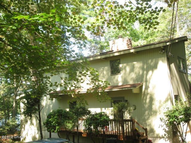 Real Estate for Sale, ListingId: 30470136, Drums,PA18222