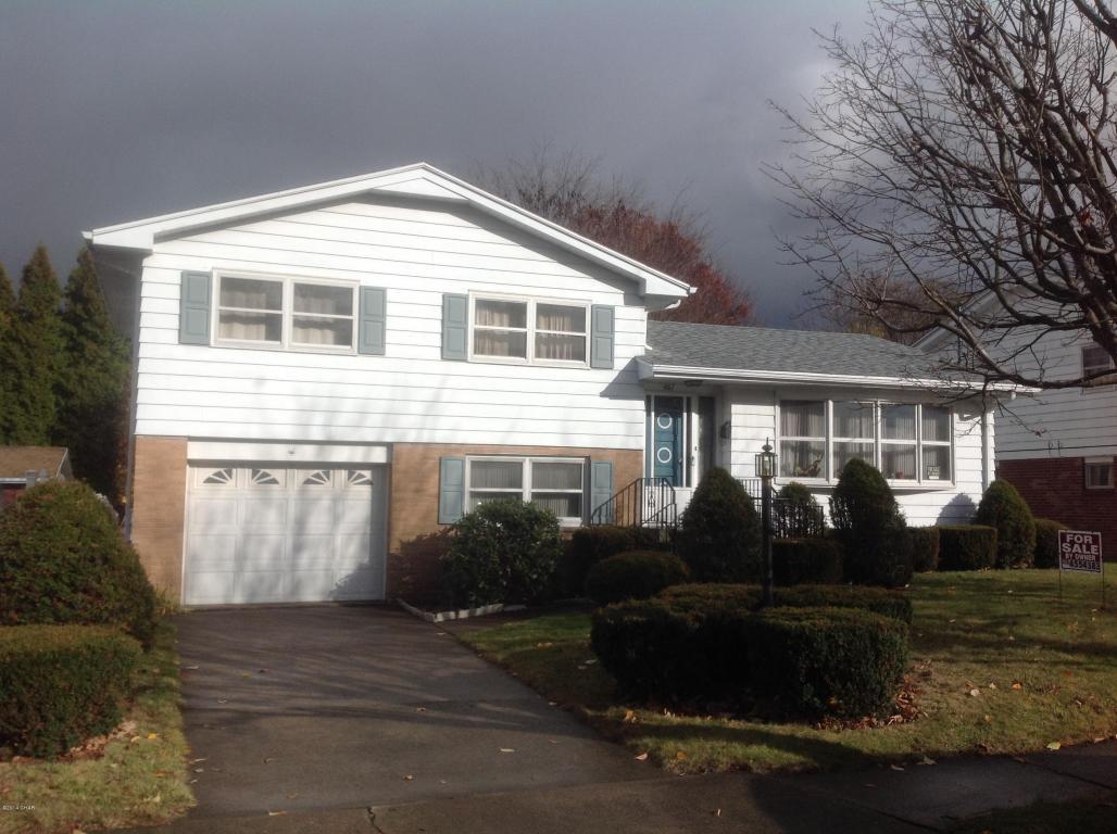 Real Estate for Sale, ListingId: 30612144, West Hazleton,PA18202