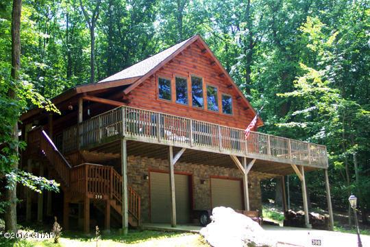 Rental Homes for Rent, ListingId:30612157, location: 398 W Tuscarora Hazleton 18202