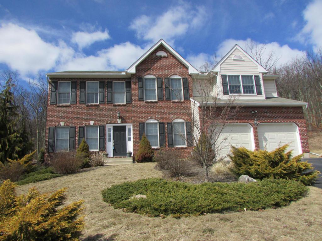 Real Estate for Sale, ListingId: 27015604, Drums,PA18222