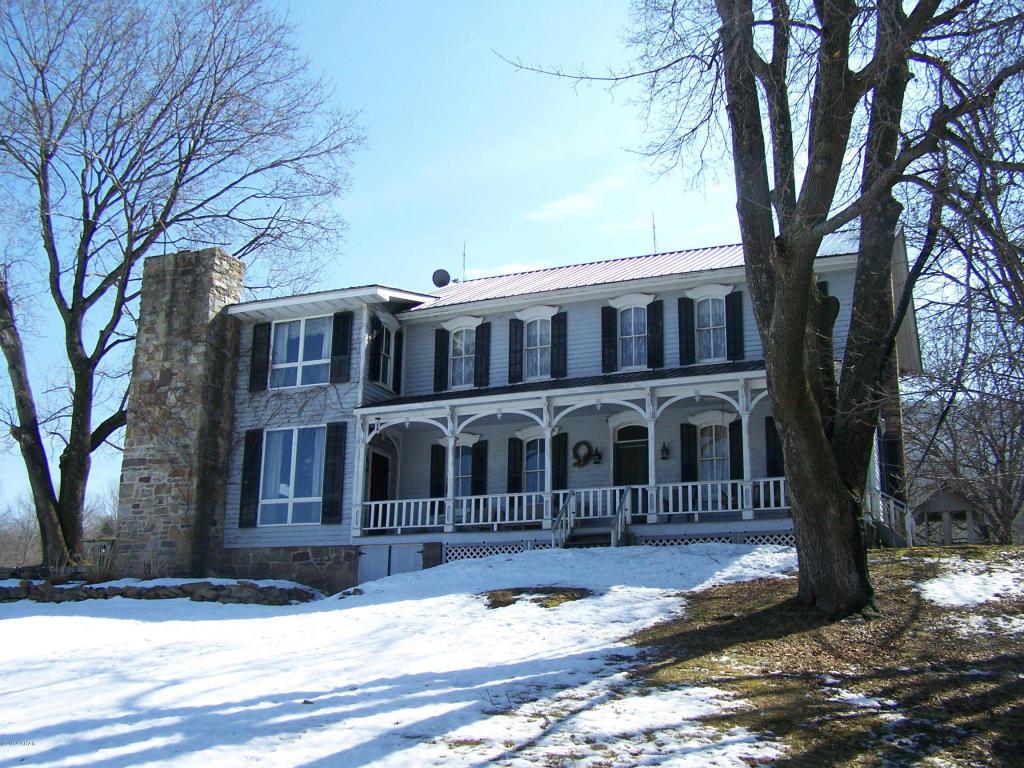 Real Estate for Sale, ListingId: 28935157, Bloomsburg,PA17815