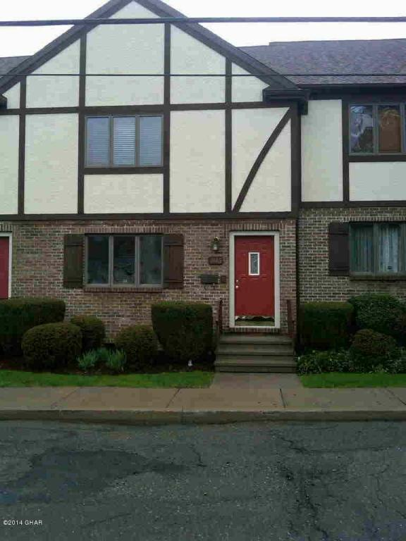 Rental Homes for Rent, ListingId:26465638, location: 1067 N Vine Hazleton 18201