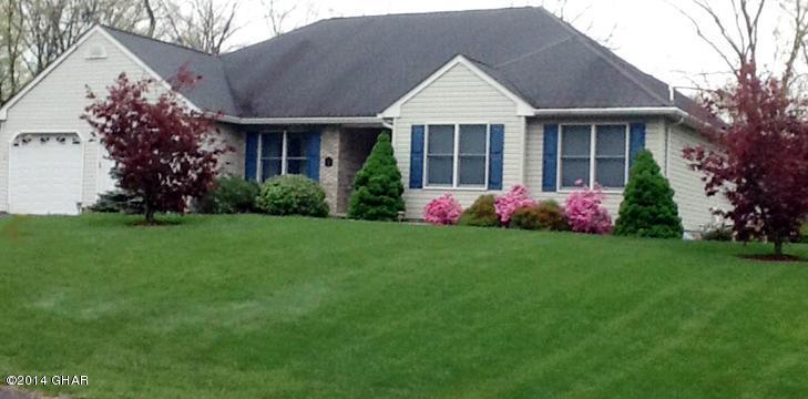 Real Estate for Sale, ListingId: 27541207, Drums,PA18222