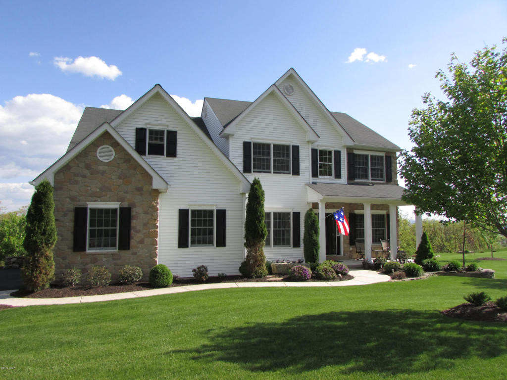 Real Estate for Sale, ListingId: 27921968, Drums,PA18222