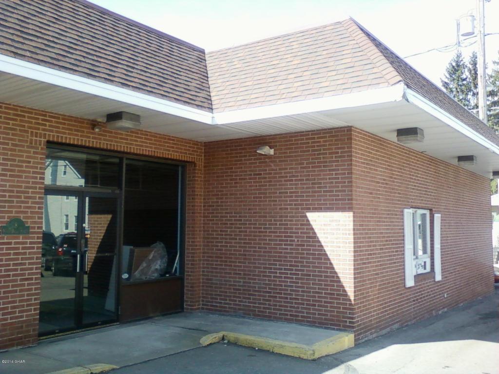 Rental Homes for Rent, ListingId:28072563, location: West Hazleton 18202