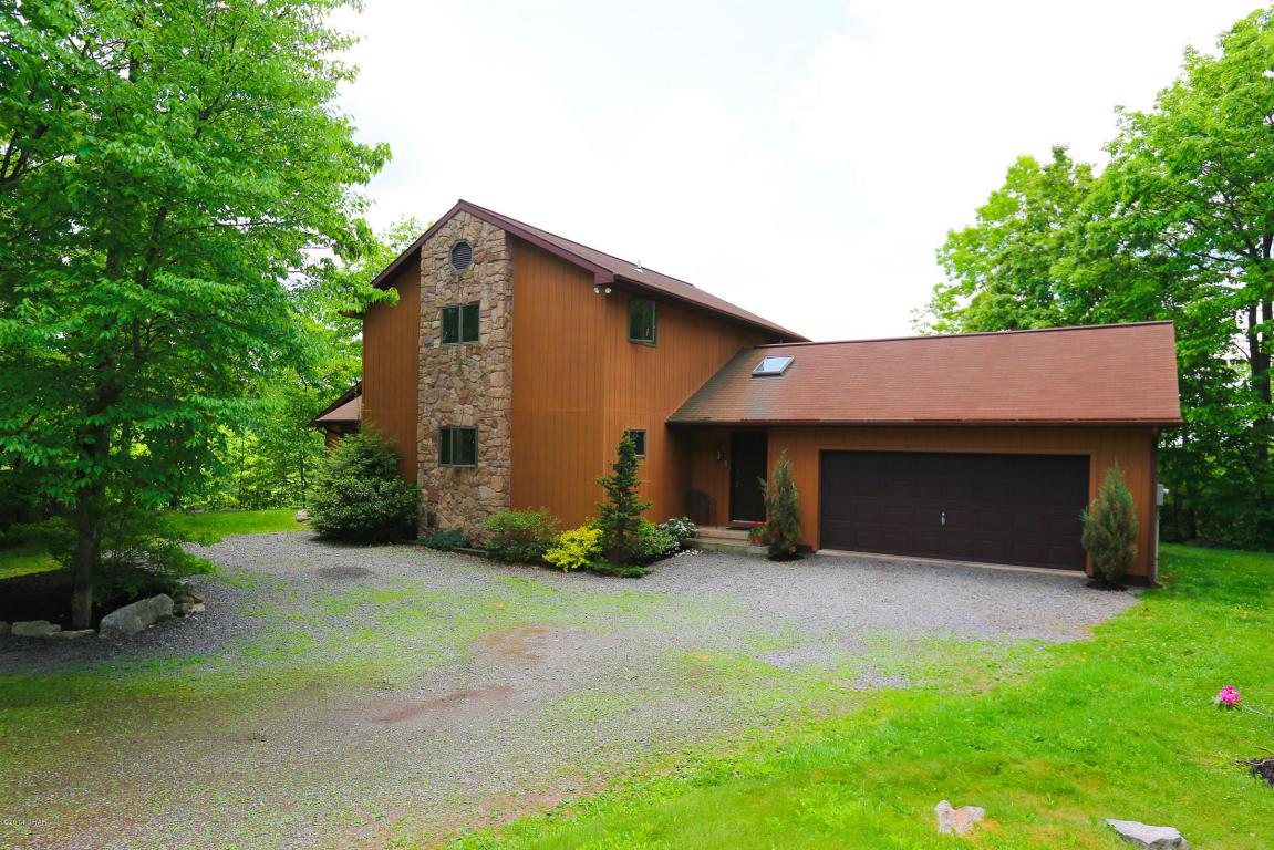 Real Estate for Sale, ListingId: 28492495, Drums,PA18222