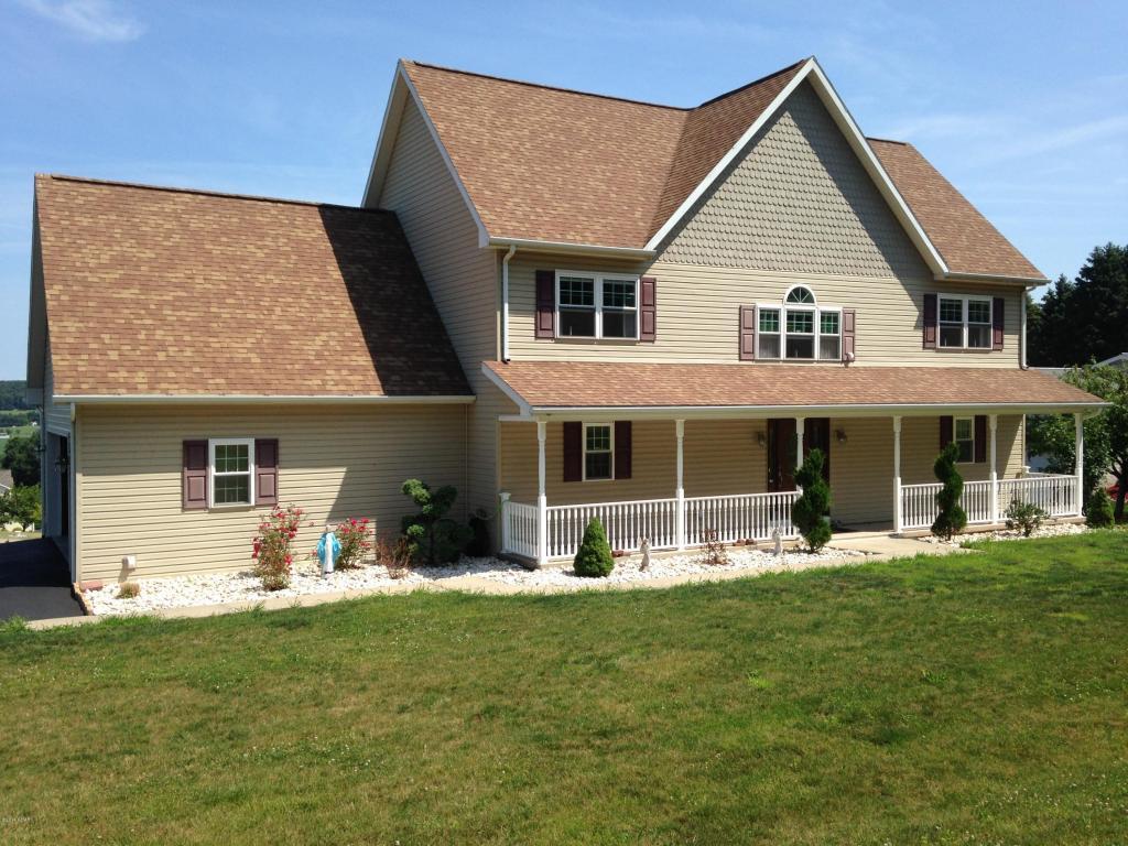 Real Estate for Sale, ListingId: 28845313, Drums,PA18222