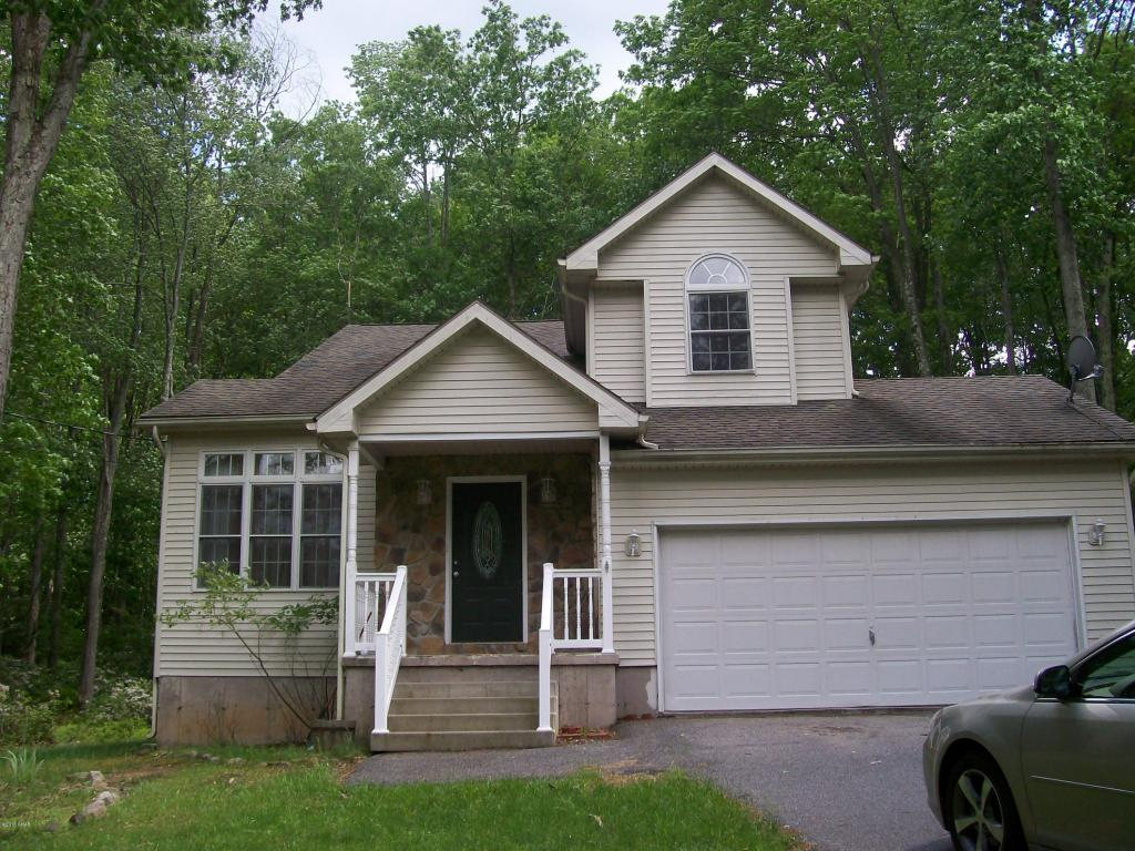 Rental Homes for Rent, ListingId:33949014, location: 165 Debbie Butler 16001