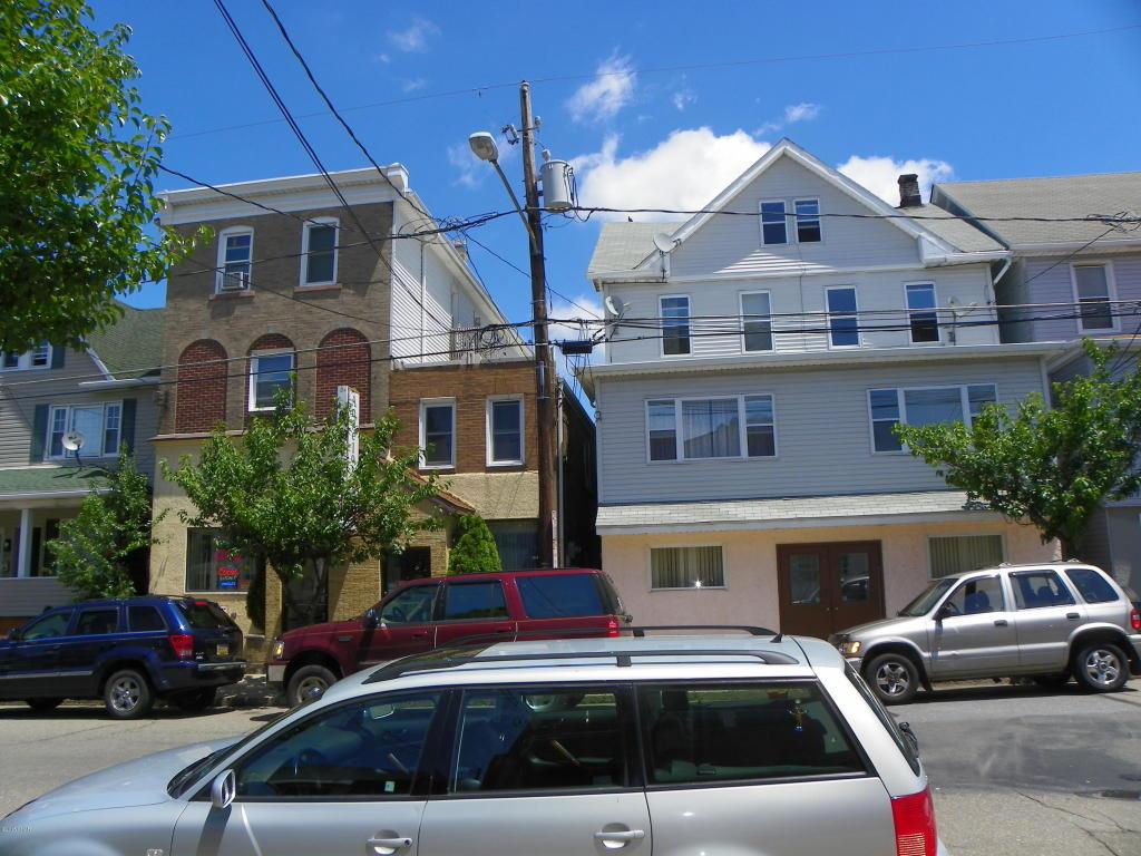 Real Estate for Sale, ListingId: 34282948, Hazleton,PA18201
