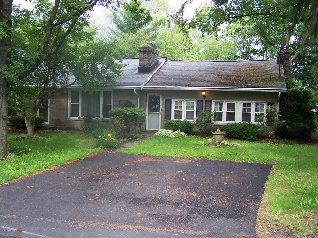 Real Estate for Sale, ListingId: 34282947, West Hazleton,PA18202