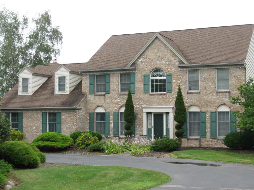 Real Estate for Sale, ListingId: 34607008, Drums,PA18222