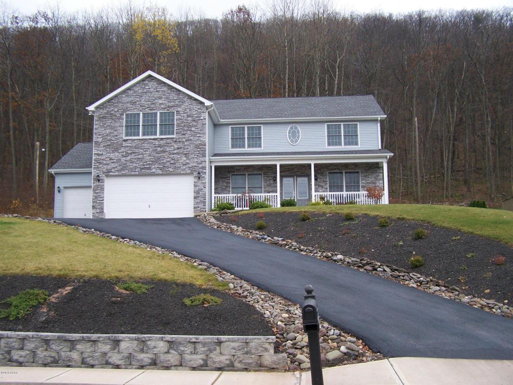 Rental Homes for Rent, ListingId:34632799, location: 155 Rhedwood Avenue Sugarloaf 18249