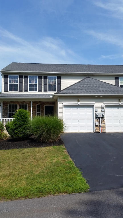 Rental Homes for Rent, ListingId:34632796, location: 140 S CHESTNUT STREET Drums 18222