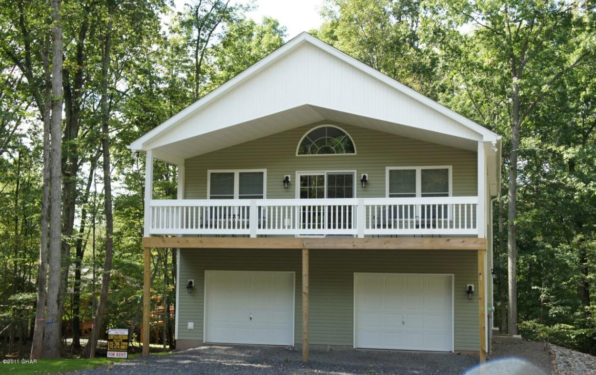 Rental Homes for Rent, ListingId:34753236, location: 244 BEAR RUN Drums 18222