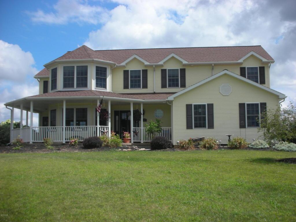 Real Estate for Sale, ListingId: 34864836, Berwick,PA18603
