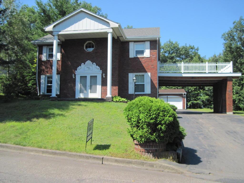 Real Estate for Sale, ListingId: 35011302, West Hazleton,PA18202
