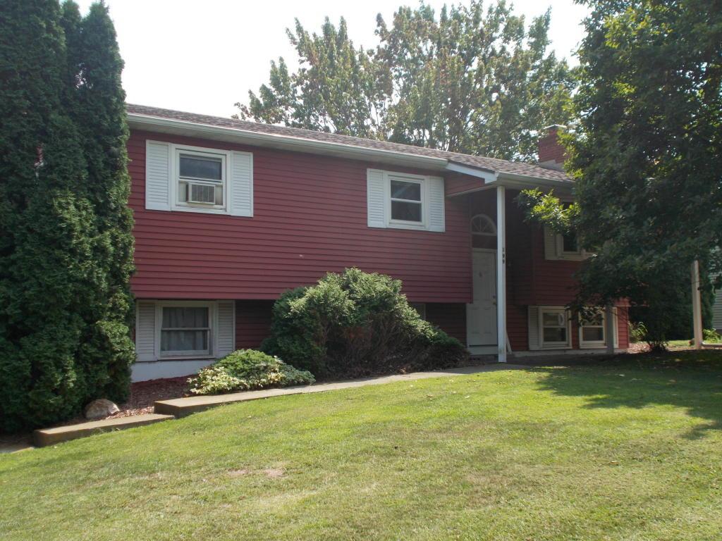 Rental Homes for Rent, ListingId:35020108, location: 199 Knorr Drums 18222