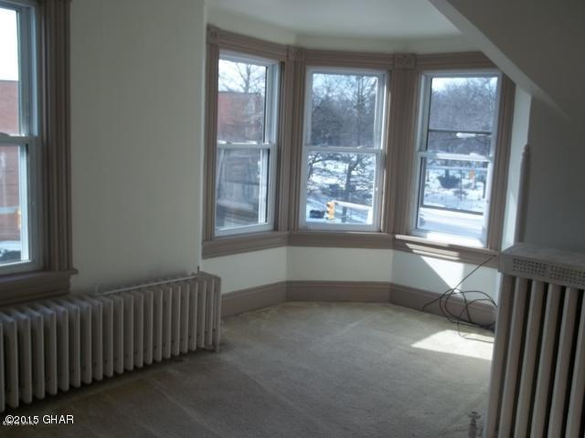 Rental Homes for Rent, ListingId:35020109, location: 509 N Vine Hazleton 18201
