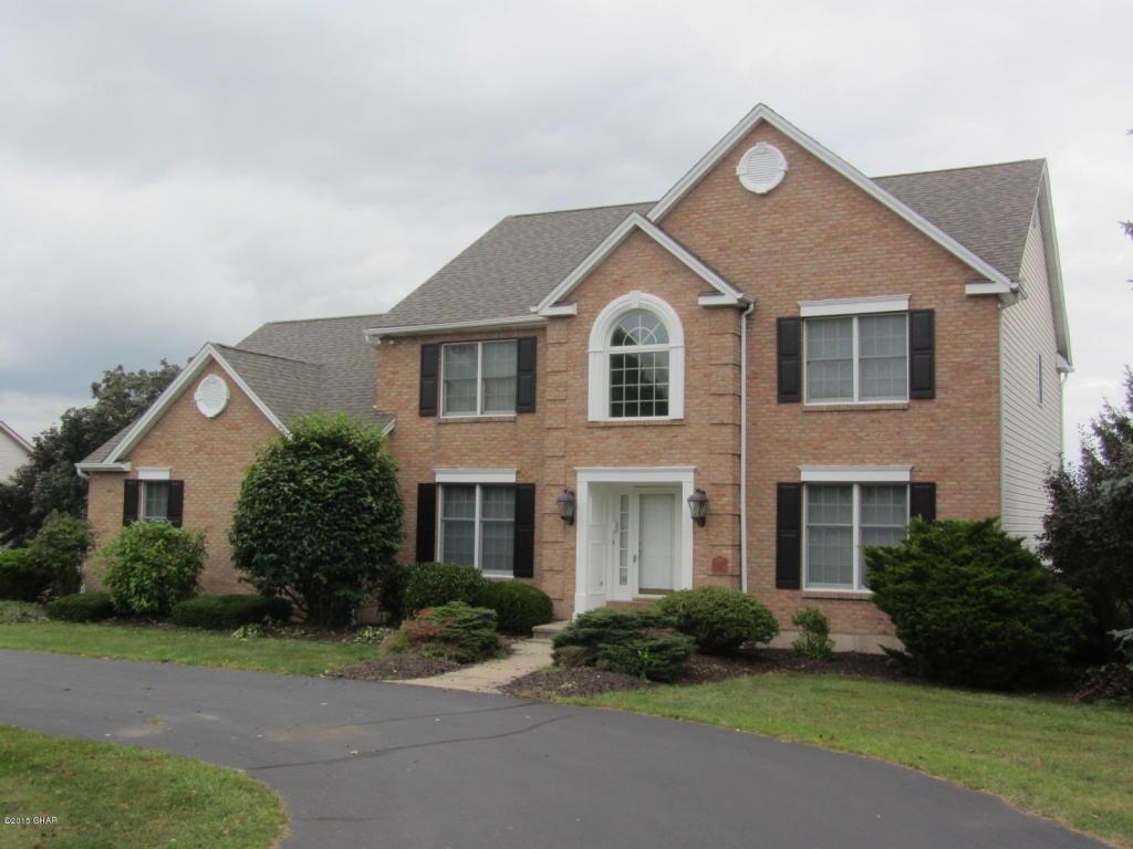 Real Estate for Sale, ListingId: 35070229, Drums,PA18222