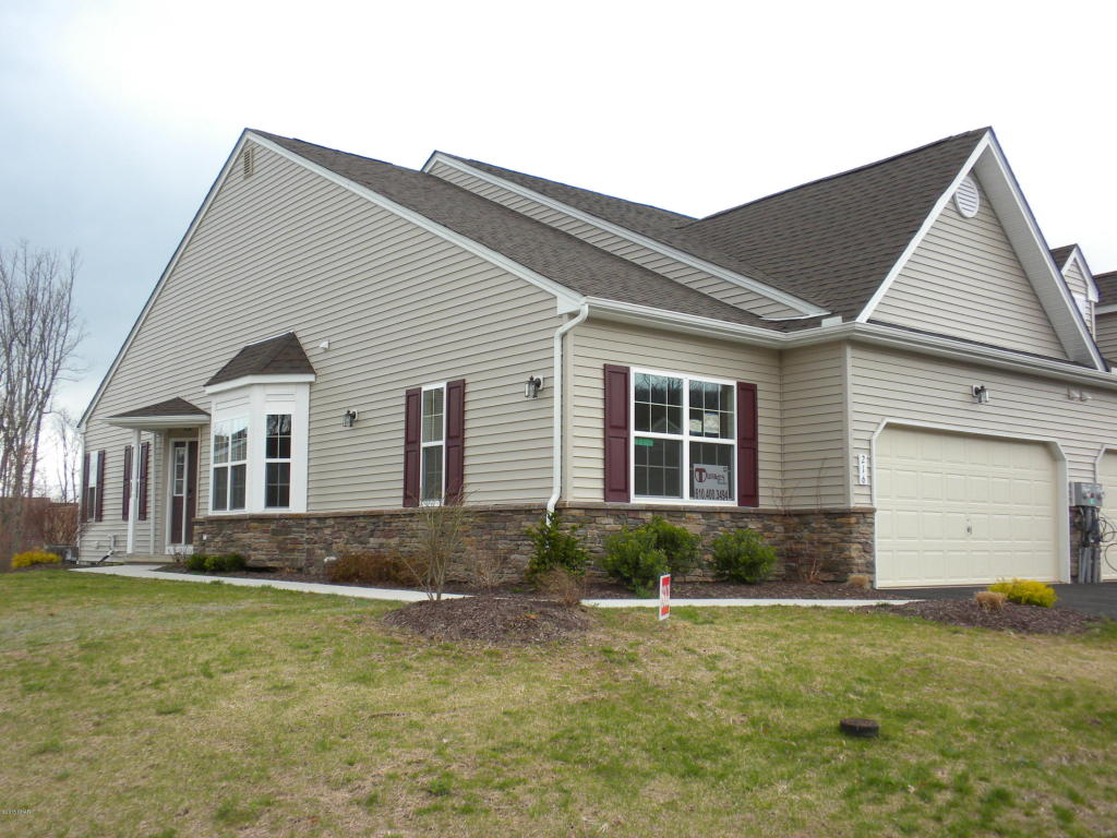Rental Homes for Rent, ListingId:35179131, location: 216 REFUGE DRIVE Drums 18222