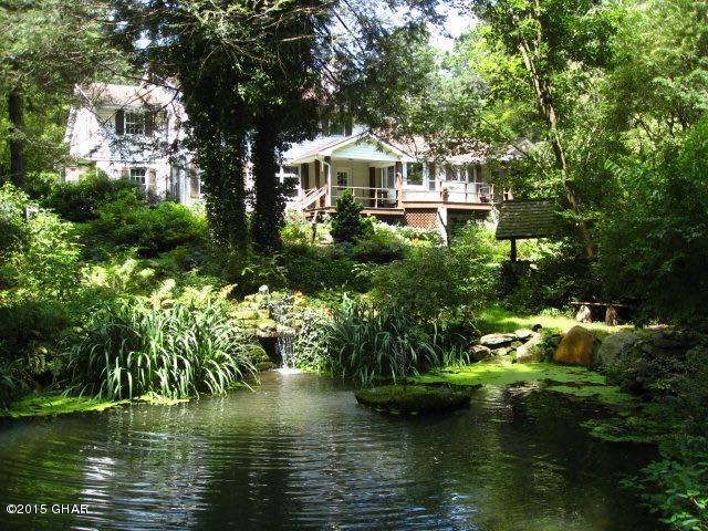 Real Estate for Sale, ListingId: 31616167, Tamaqua,PA18252