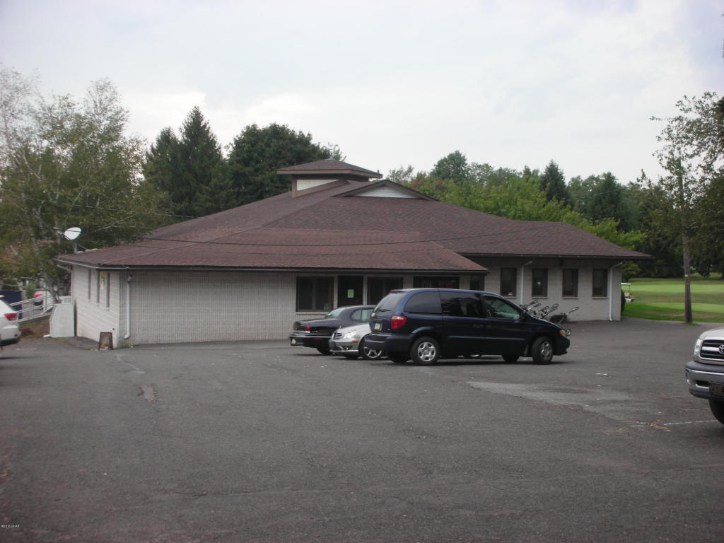 Real Estate for Sale, ListingId: 35408792, Barnesville,PA18214