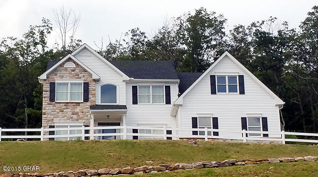 Real Estate for Sale, ListingId: 32008423, Drums,PA18222