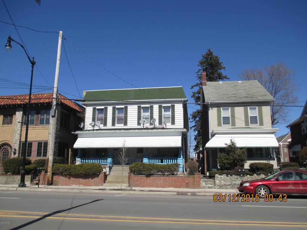 Real Estate for Sale, ListingId: 32062370, West Hazleton,PA18202