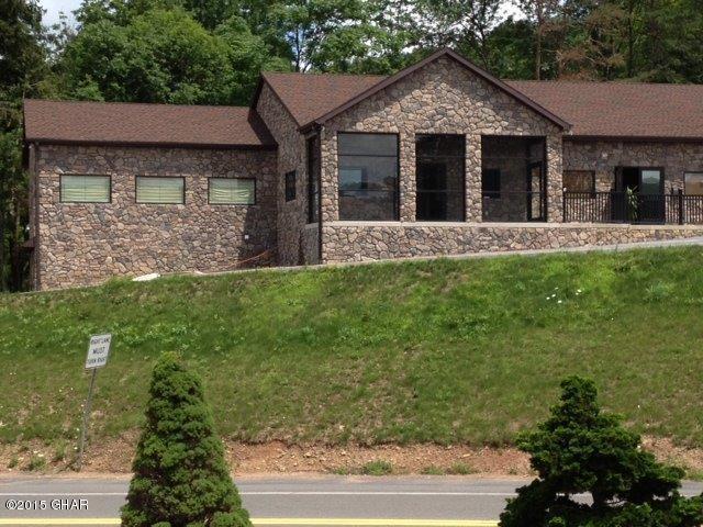 Rental Homes for Rent, ListingId:32206881, location: 2 E BUTLER DRIVE Drums 18222