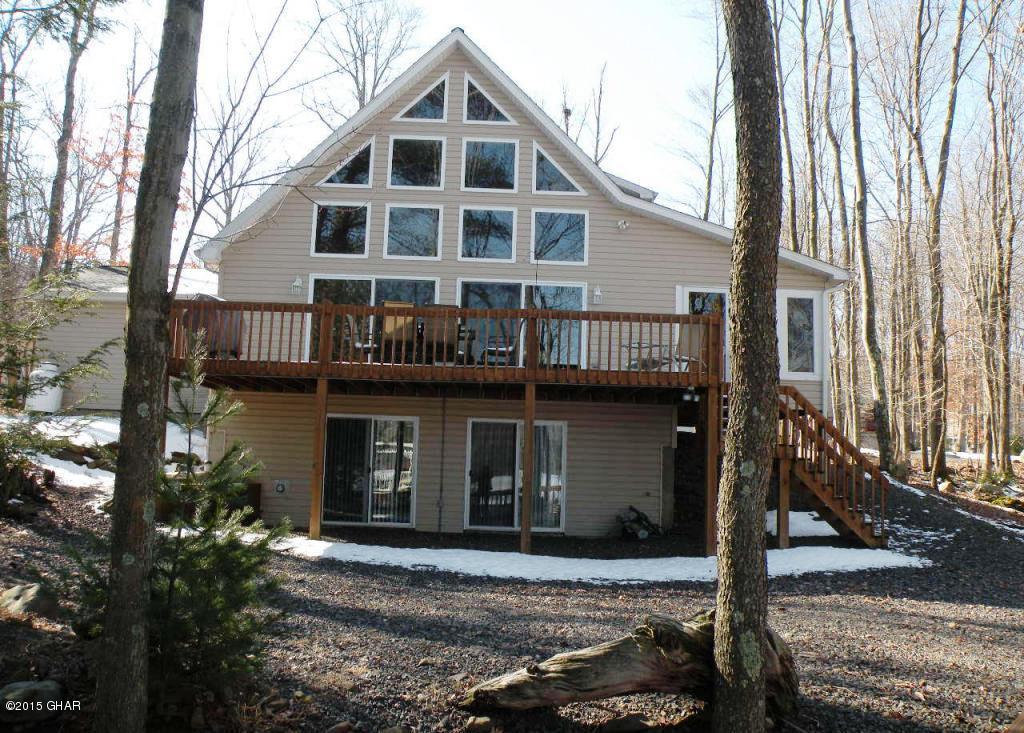 Real Estate for Sale, ListingId: 32755810, Drums,PA18222