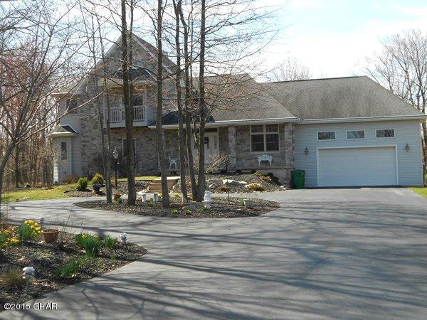 Real Estate for Sale, ListingId: 32891553, Hazleton,PA18202
