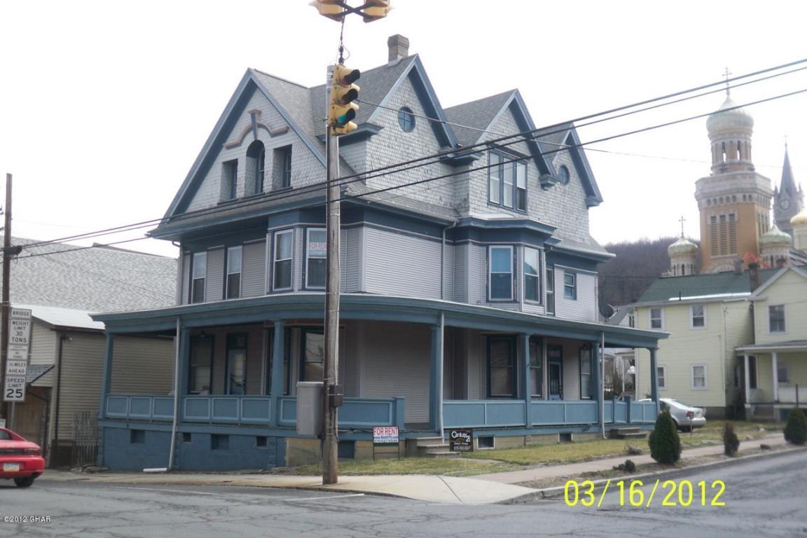 Real Estate for Sale, ListingId: 33021290, Lansford,PA18232