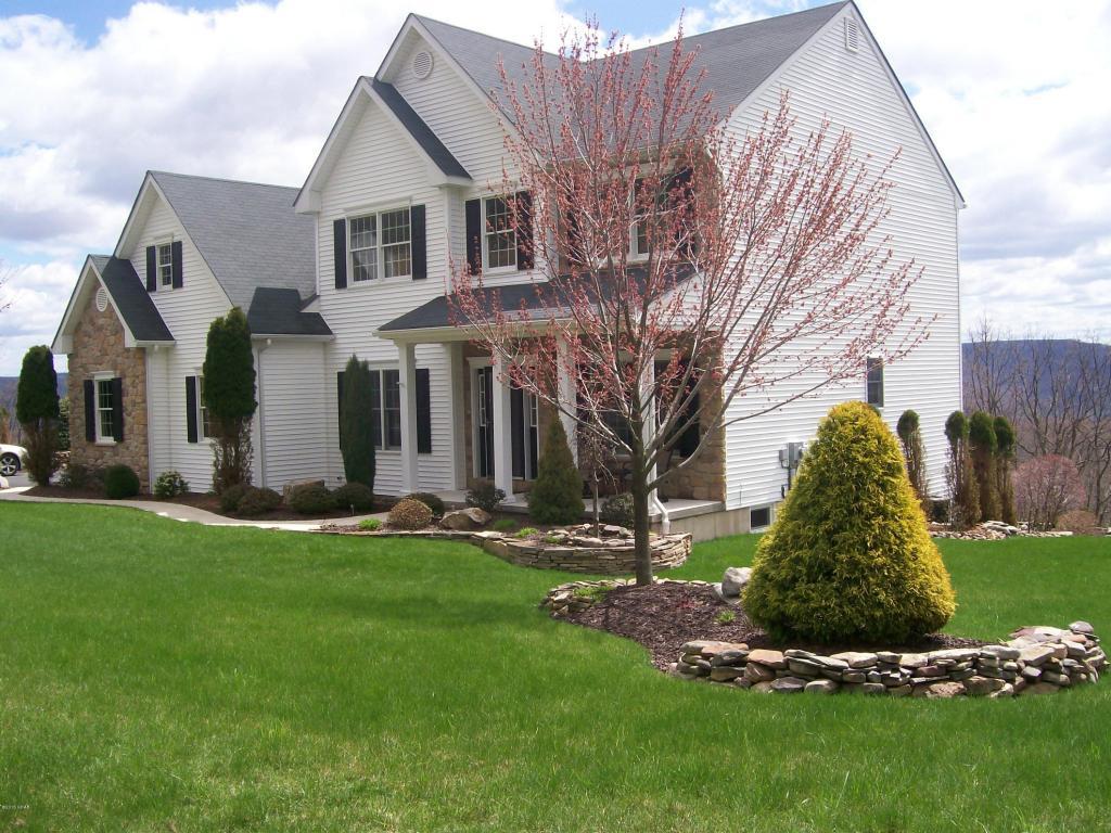 Real Estate for Sale, ListingId: 33058479, Drums,PA18222