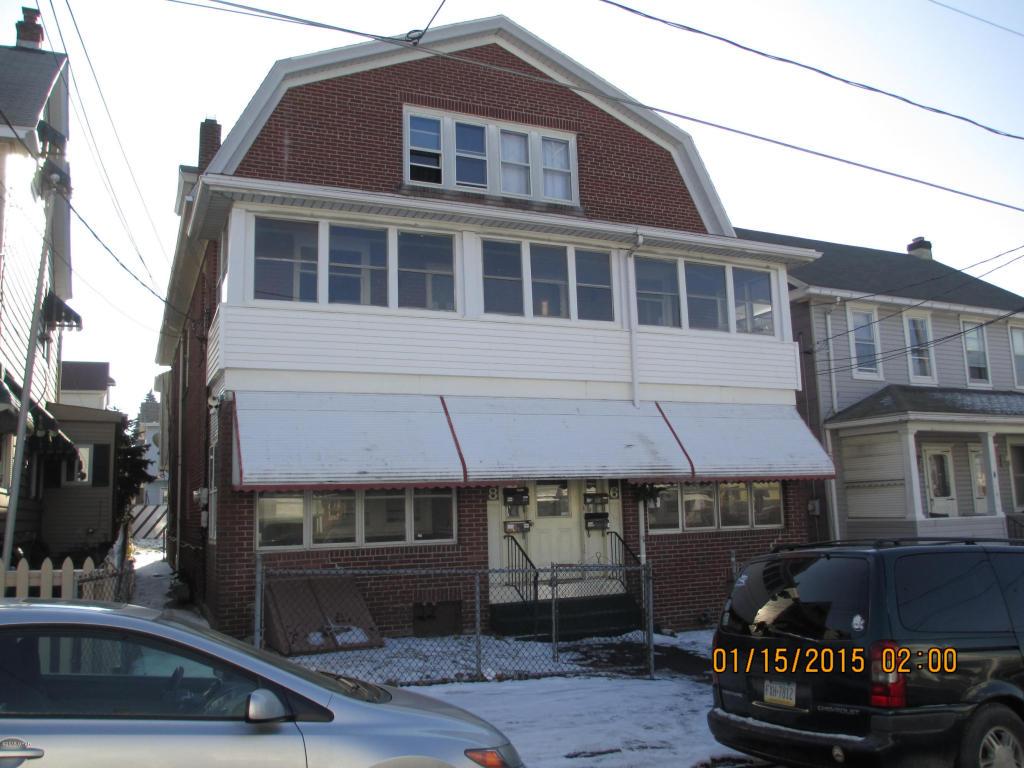 Real Estate for Sale, ListingId: 31388674, West Hazleton,PA18201