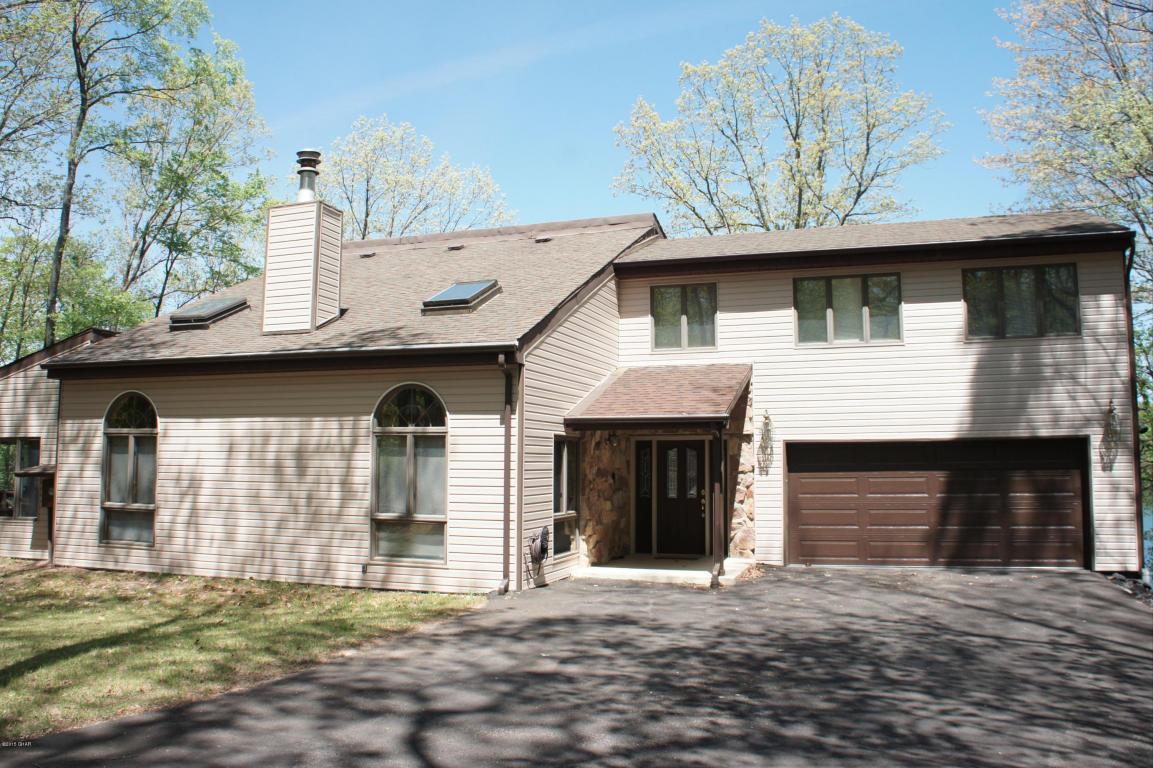 Real Estate for Sale, ListingId: 33380521, Drums,PA18222