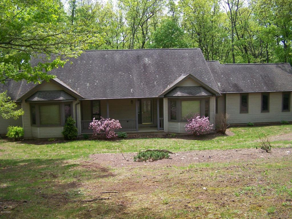 Rental Homes for Rent, ListingId:33415415, location: 44 W Prospect Park Drive Sugarloaf 18249