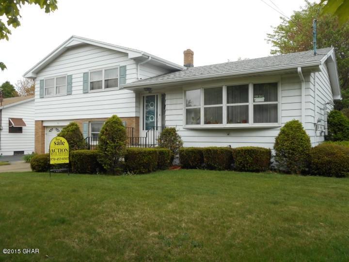 Real Estate for Sale, ListingId: 33494862, West Hazleton,PA18202