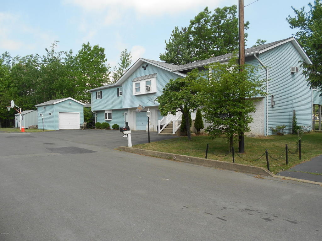 Real Estate for Sale, ListingId: 33549845, West Hazleton,PA18202