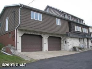 Rental Homes for Rent, ListingId:31446991, location: Hazleton 18201