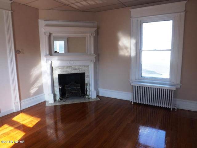 Rental Homes for Rent, ListingId:31463964, location: 507 N Vine Hazleton 18201