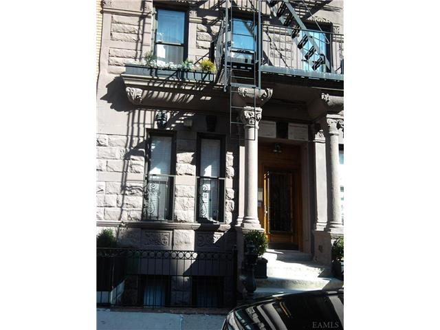 Real Estate for Sale, ListingId: 27241609, New York, NY  10026