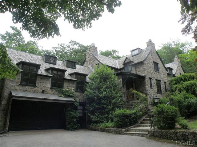 Rental Homes for Rent, ListingId:27241649, location: 64 Crow Hill Road Mt Kisco 10549
