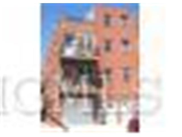 Rental Homes for Rent, ListingId:27241595, location: 1007 Wards Avenue Bronx 10472