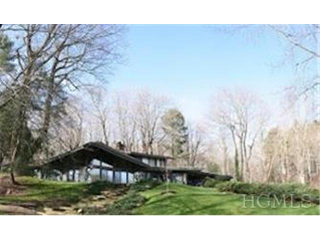 Rental Homes for Rent, ListingId:27241919, location: 67 Banksville Road Armonk 10504