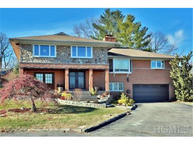 Real Estate for Sale, ListingId: 27241644, Bronxville, NY  10708