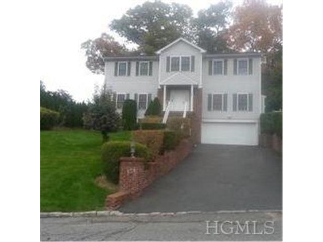 Rental Homes for Rent, ListingId:27241302, location: 4 Ediths Way Hastings On Hudson 10706
