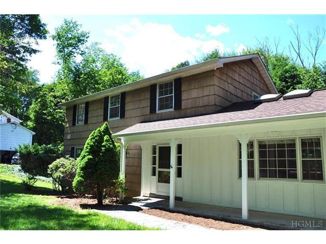 Rental Homes for Rent, ListingId:27241741, location: 13 Old Croton Falls Road Somers 10589