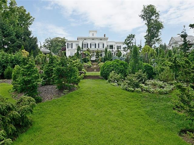 Real Estate for Sale, ListingId: 24003759, Nyack,NY10960